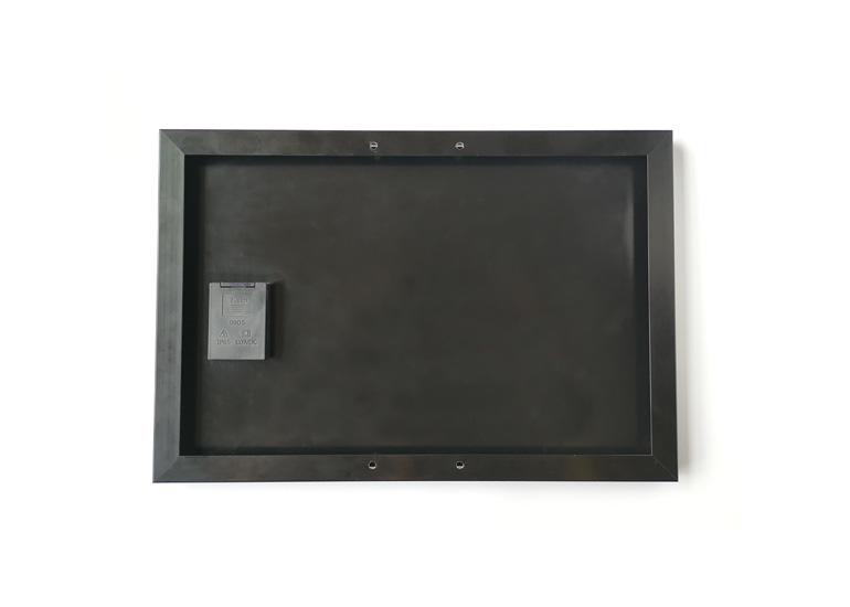 10W小型太阳能板,12W小型太阳能板