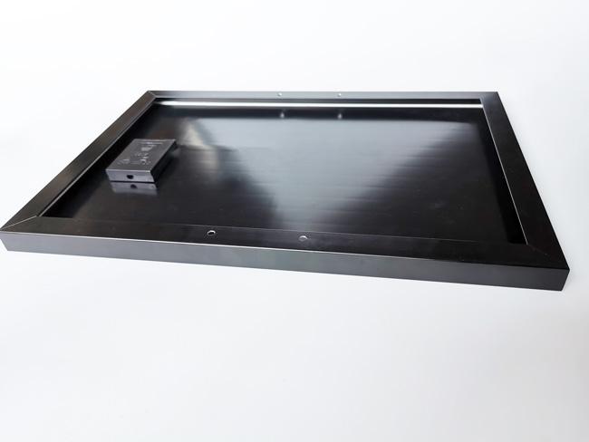 10W18V太阳能板,12W18V太阳能电池板, 小功率太阳能电池板