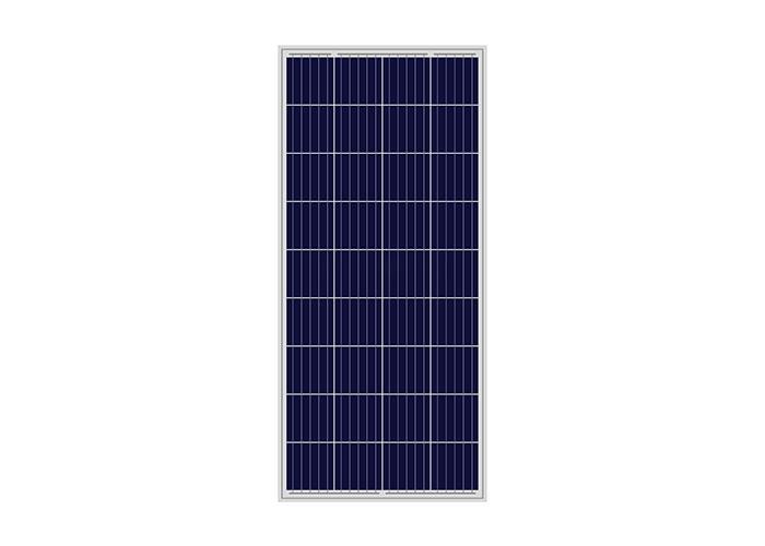 140W-160W-18V多晶硅太阳能板