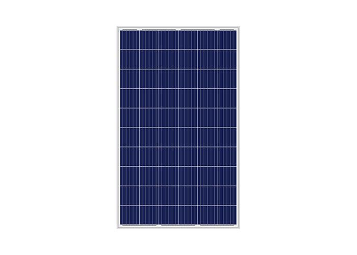 260W-270W-30V多晶硅太阳能板