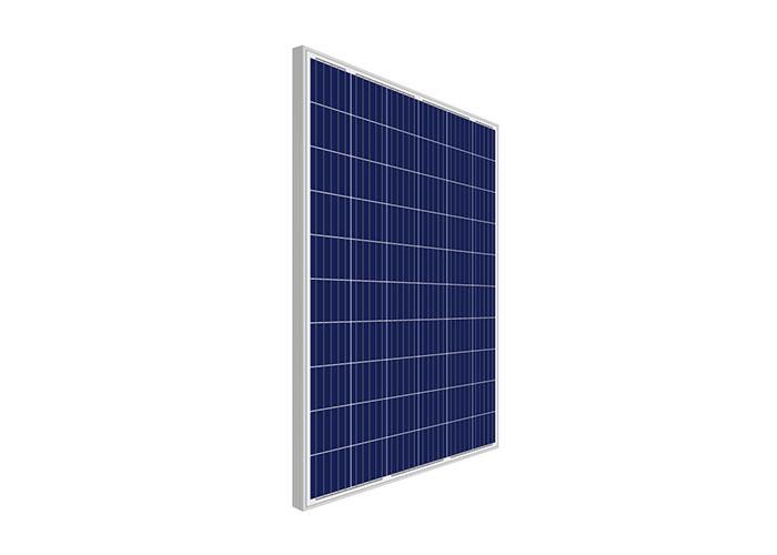 260W,265W,270W,30V多晶硅太阳能板