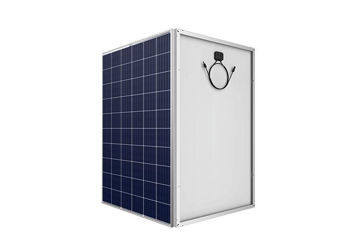 260W,265W,270W,30V多晶硅太阳能电池板