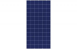 310W-320W-36V多晶硅太阳能板