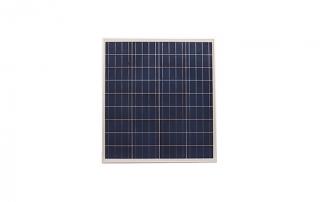 65W,70W,75W,80W,18V多晶硅太阳能板