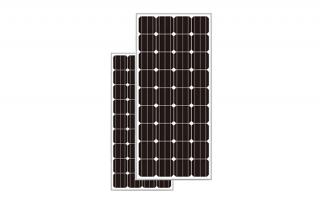175W-18V单晶硅太阳能板