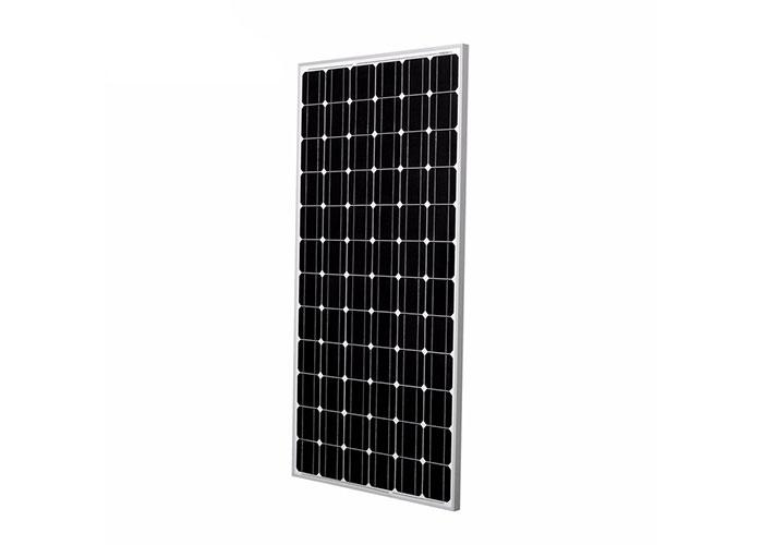190W,195W,200W,205W,18V单晶硅太阳能板