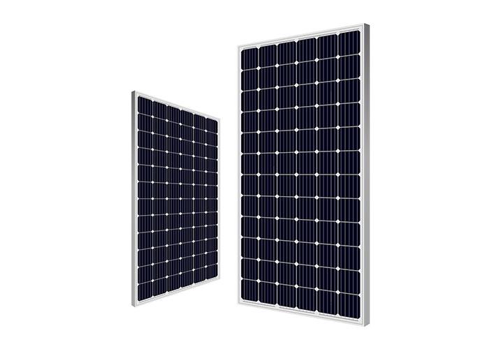 325W,330W,335W,340W,36V单晶硅太阳能板