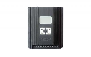 风光互补控制器500W12V