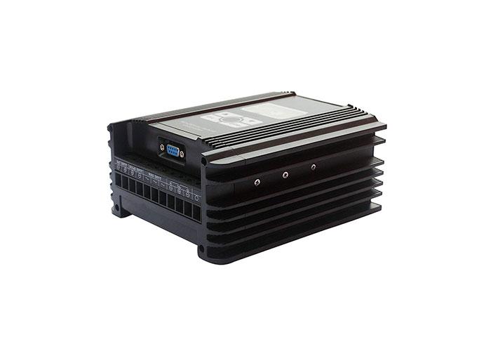 风光互补控制器500W12V24V