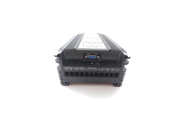 600W24V风光互补控制器