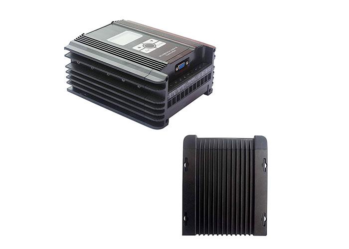 600W24V风光互补智能控制器 风力发电机控制器