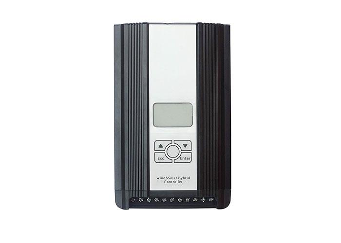 风光互补控制器1000W48V