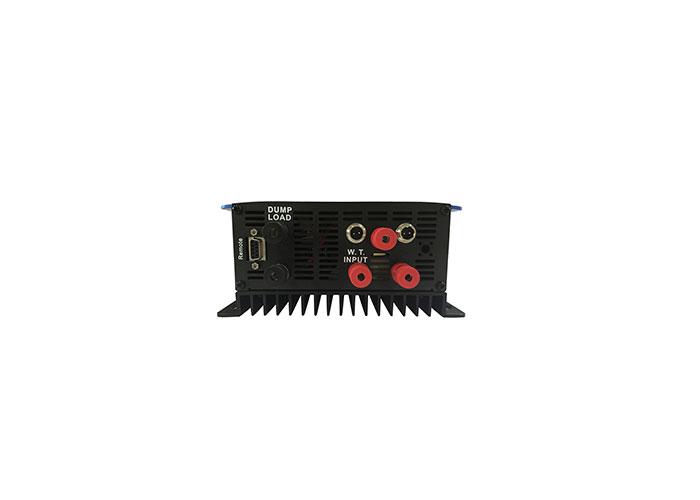 1000W 24V 48V 风力发电机并网逆变器