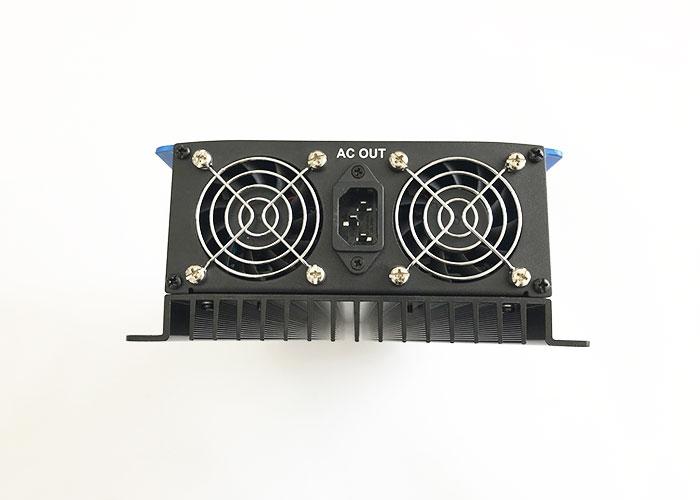 风力发电机并网逆变器 风能逆变器 2000W 48V 96V