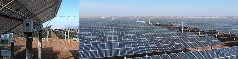 U-30000-50000TL3-(N)SE 工业用并网逆变器 光伏并网逆变器 太阳能并网逆变器 太阳能电站