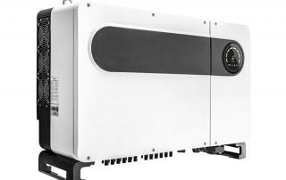 U-Max60-80KTL3-LV/MV 工业用并网逆变器 光伏并网逆变器