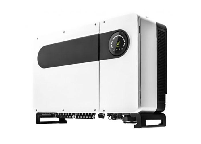 U-Max60-80KTL3-LV/MV 工业用并网逆变器 光伏并网逆变器 60KW 70KW 80KW