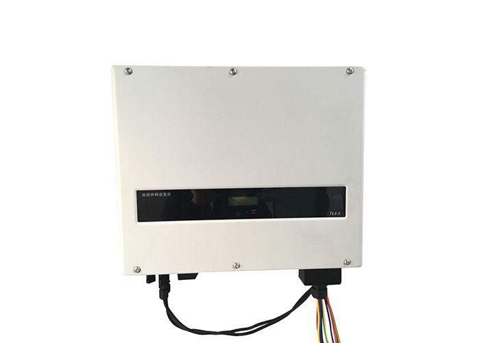 U-8000-11000TL3-S 三相户用并网逆变器 8KW 9KW 10KW 11KW