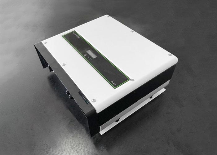 U-12000-15000TL3-S 三相户用并网逆变器 12KW 13KW 15KW