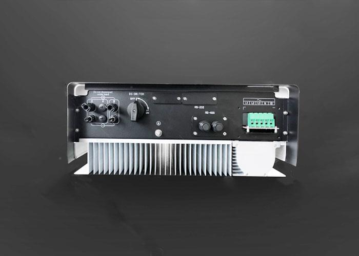 U-12000-15000TL3-S 三相户用并网逆变器 12000W 13000W 15000W