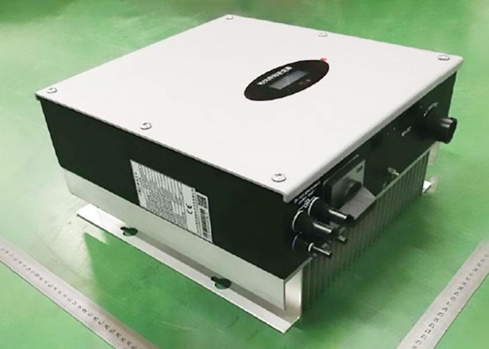 1KW 1.5W 2KW 2.5KW 3KW U-1000-3000-S 单相户用并网逆变器
