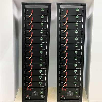 风光互补通信基站供电系统 48V通信基站电源