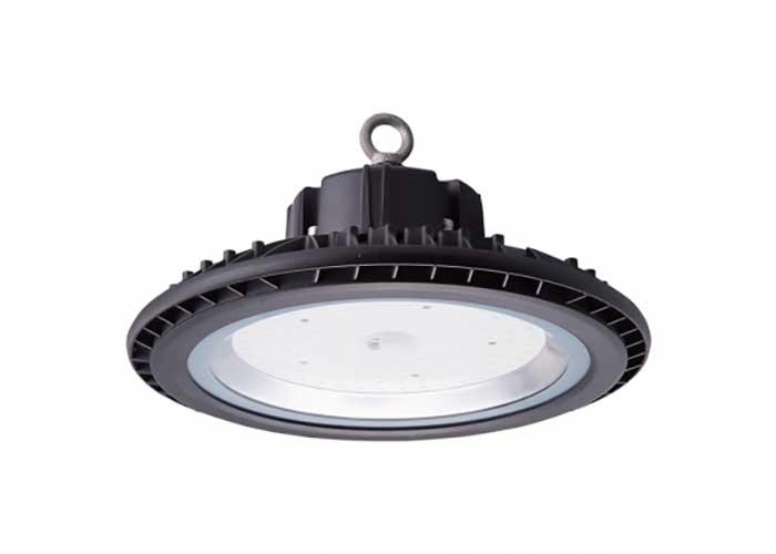 LED工矿灯UFO100W