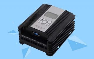 风光互补控制器400W12V24V