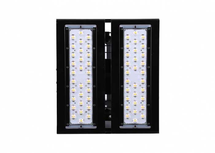 LED隧道灯100W