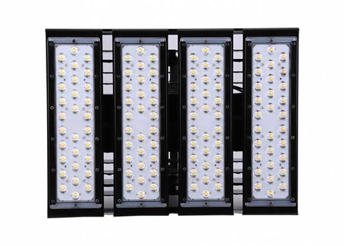 LED隧道灯200W