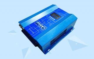 风力发电机控制器1KW-7KW-12V-120V