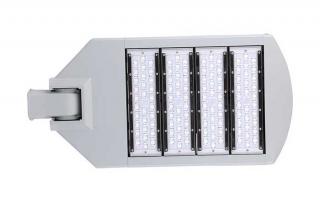 LED路灯L0304-120W-160W-200W