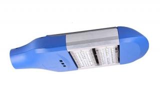 LED路灯L1302-60W-80W-100W