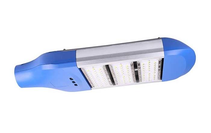 LED路灯L1303-90W-120W-150W