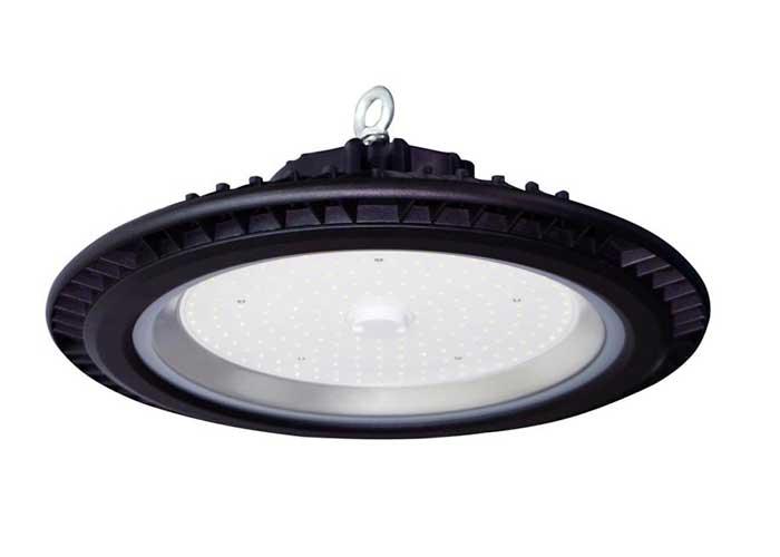 LED工矿灯UFO150W