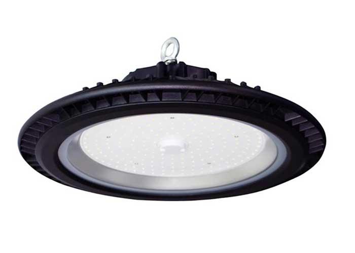 LED工矿灯UFO200W