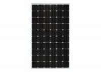 280W-290W-30V单晶硅太阳能板