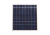 65W-80W-18V多晶硅太阳能板