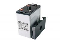 2V600Ah系列UDC胶体深循环铅酸蓄电池