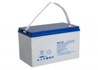 6V系列UDG胶体深循环铅酸蓄电池