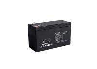 12V1.3Ah系列URT-AGM铅酸蓄电池