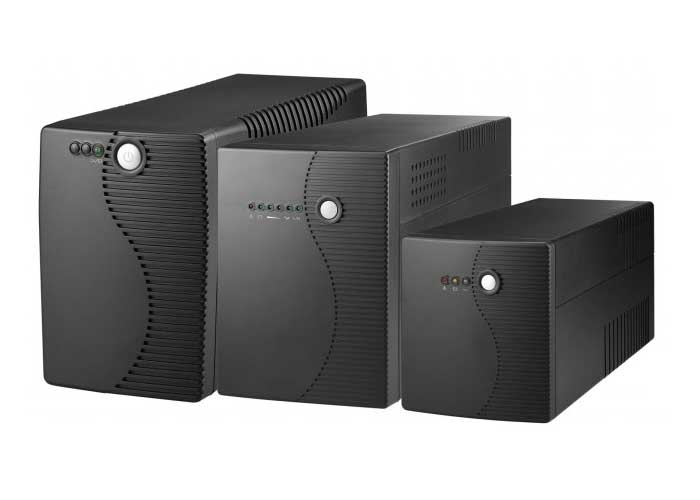 6V12V系列URA(33Ah-260Ah)-AGM铅酸蓄电池 UPS