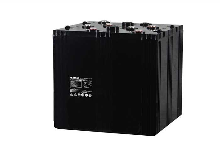 2V1500Ah系列URL-AGM铅酸蓄电池