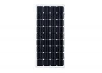 145W-160W单晶硅太阳能板