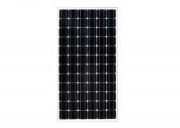 195W-205W单晶硅太阳能板