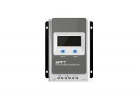 太阳能离网控制器MPPT系列(10A-40A)