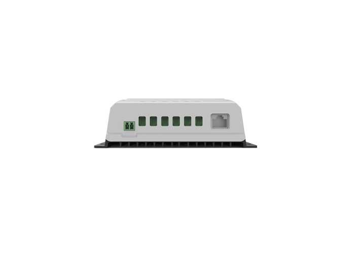 太阳能板控制器,太阳能控制器
