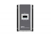 太阳能离网控制器MPPT系列(50A-100A)