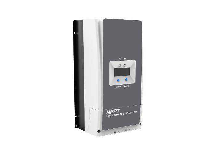 太阳能离网控制器MPPT系列(50A-100A) 太阳能控制器