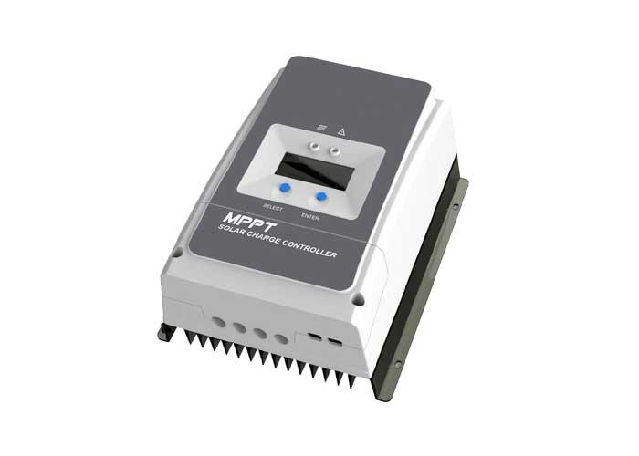 太阳能离网控制器MPPT系列(50A-100A) 大电流控制器